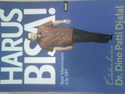 SBY - Saya Harus BisaDSC00308