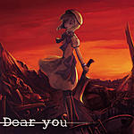 dearyou_cover