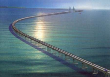top-10-longest-bridges-in-the-worlds-2