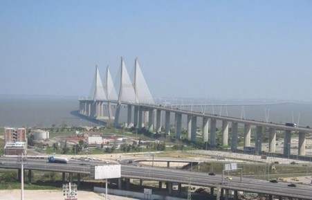 top-10-longest-bridges-in-the-worlds-5