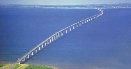 top-10-longest-bridges-in-the-worlds-7