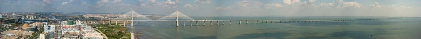 Vasco_da_Gama_bridge_panorama