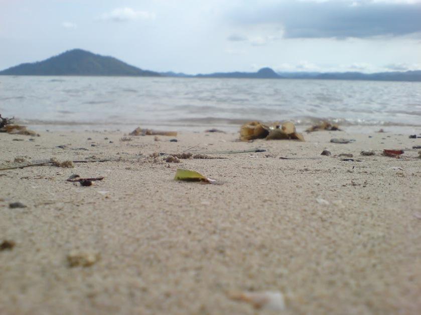 Kelara Beach