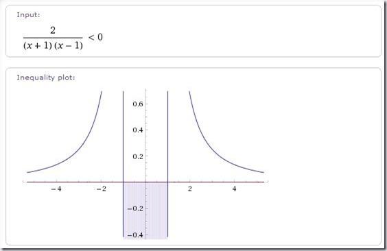 Persamaan 1