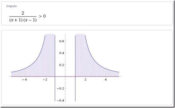 Persamaan 2