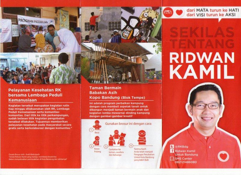 Flyer RK 1