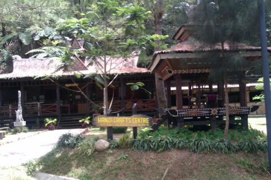 Handcraft Centre