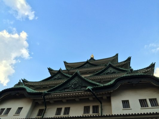 Atepnya Kastil