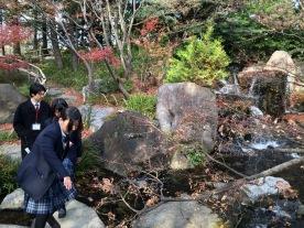 Anak Jepang dan Yamakawa-san