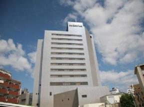 2631759-Osaka-Garden-Palace-Hotel-Exterior-1-DEF