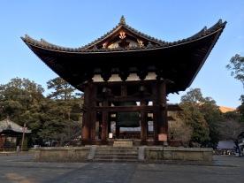 Kuil juga