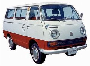 colt-t120-klasik-minibus