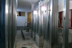 WC di Lantai 1 (Okt 2013)