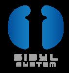 Sibyl_System