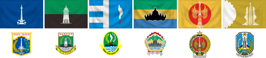 All Jawa Flag