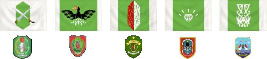 All.kalimantan.flag