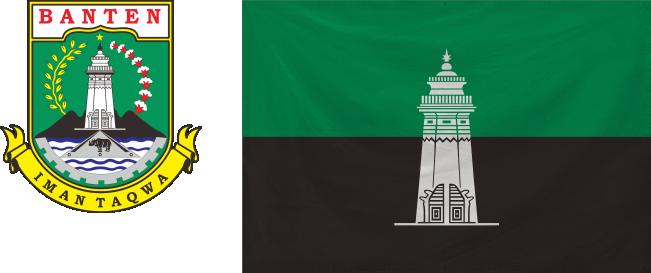 banten - flag