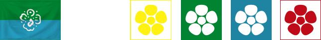 Bengkulu - Logo