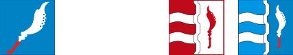 Jabar - logo