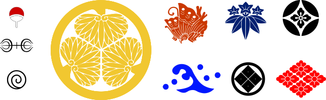 Japan Clan