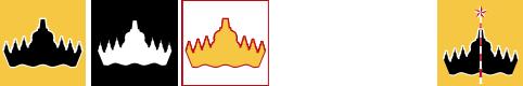Jateng - Logo