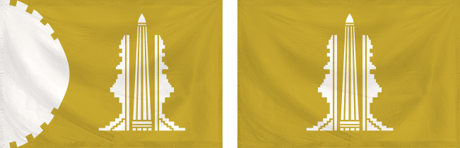 Jatim - Flag.Alt