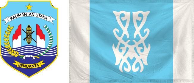 Kalut - flag