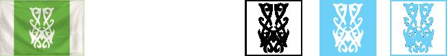 Kalut - logo