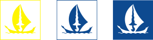 Kepri - logo