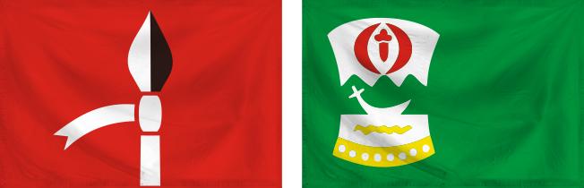 Maluku - alt