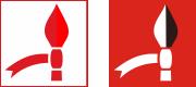 Maluku - logo