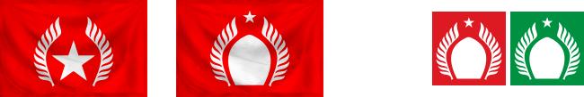 Malut - logo
