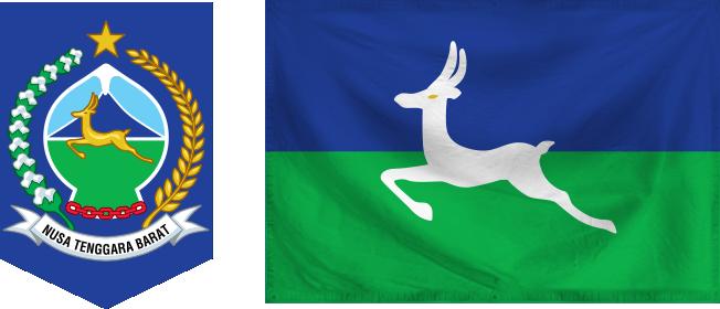 NTB - Flag
