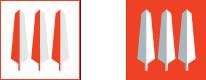 Papua - logo