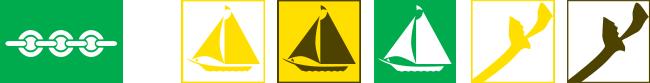 Riau - logo