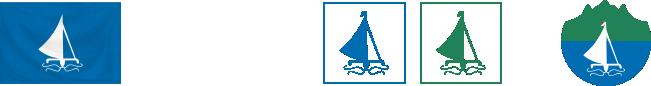 Sulbar - logo