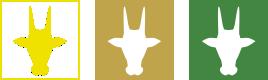 Sultra - logo