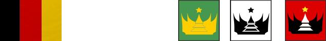 Sumbar - logo