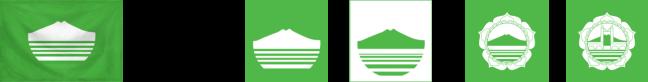 Sumsel - Logo
