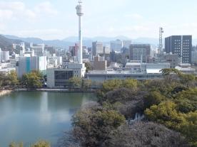 hiroshima-casle-dalam-dan-luar-4