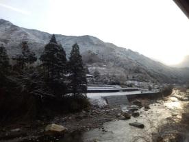 Pemandangan Imbi Line (5)