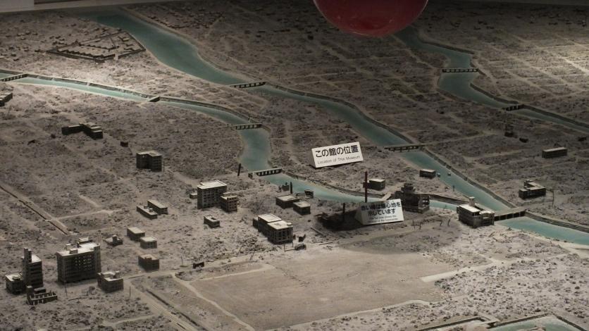 Peta Hiroshima (3)