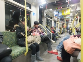 Trem Hiroshima (2)