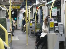 Trem Hiroshima (3)