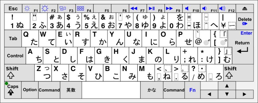 1000px-KB_Japanese_Mac_-_Apple_Keyboard_(MB869JA).svg