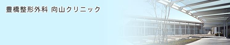 seiyukai_mukaiyama1
