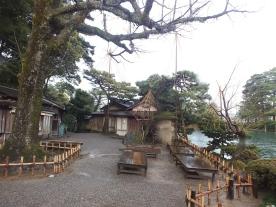 Kenrokuen (1)