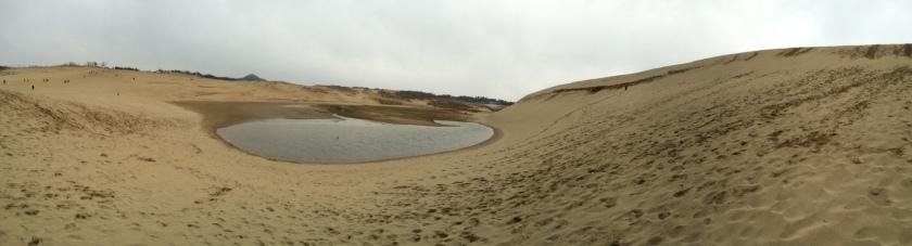 Oasis di tengah gurun.JPG