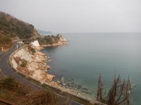 Pantai dari akamaru (4)