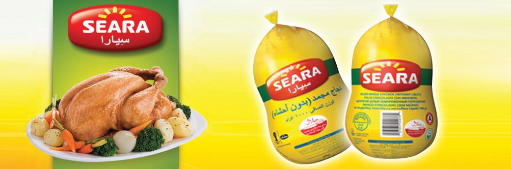 The Halal-Haram Spectrum of Food in Japan   Blog Kemaren Siang